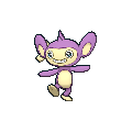 Male Aipom