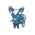 Male Meowstic