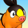 GeekyGamerZack's Pokémon Parties 498