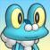 GeekyGamerZack's Pokémon Parties 656