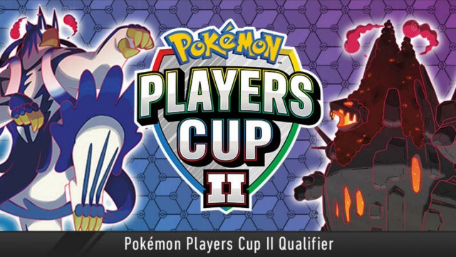 Players Cup II Qualifier