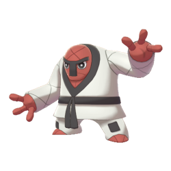 Judokrak