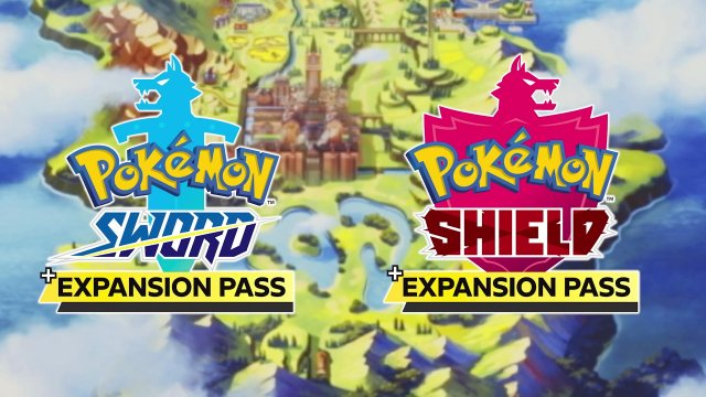 Blackjack Rants Pokemon Sword Shield E3 Conference