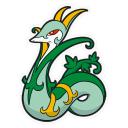 http://serebii.net/typingds/pokemon/497.png