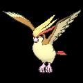 Pokémon ORAS Dream Team Discussion 018