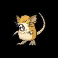 GeekyGamerZack's Pokémon Parties 020