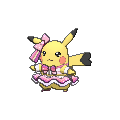 Banco de Dados - Pokémon Omega Ruby & Alpha Sapphire 025-ps