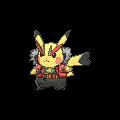 Banco de Dados - Pokémon Omega Ruby & Alpha Sapphire 025-r