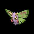 Pokémon ORAS Dream Team Discussion 269-f