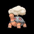 Pokémon ORAS Dream Team Discussion 324