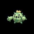 Pokémon ORAS Dream Team Discussion 331