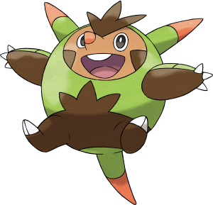 quilladin.png